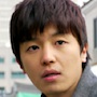 Ordinary Love (Korean Drama)-Yeon Woo-Jin.jpg
