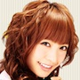 Ouran High School Host Club (Movie)-Mariko Shinoda.jpg