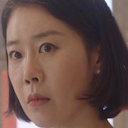 Kim Ro-Sa
