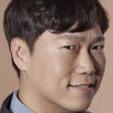 Song Jin-Woo