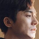 Save Me 2-Kim Young-Min.jpg