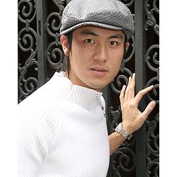 Shaun Tam - AsianWiki