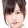 Shiritsu Bakaleya Koko-NTV-Mina Oba.jpg