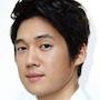 Syndrome (Korean Drama)-Song Chang-Ui.jpg