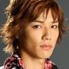 Takashi Tsukamoto Yusuke Yamada Nao Nagasawa Shinjiro Atae Yoshikazu    Yusuke Yamada