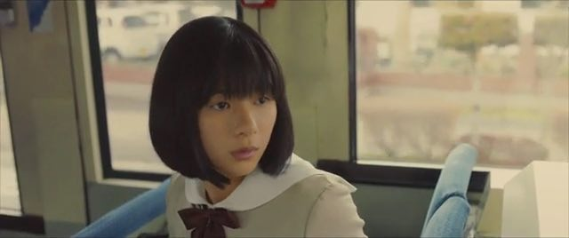 The Anthem Of The Heart Japanese Movie Asianwiki