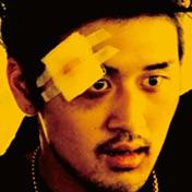 The Blood of Wolves-Joey Iwanaga.jpg