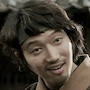 The Princess' Man-Jung Geun.jpg