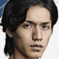 Ties of Shooting Stars-Ryo Nishikido.jpg