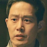 Yoo Ji-Hyuk