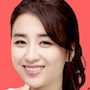 Ad Genius Lee Tae-Baek-Park Ha-Sun.jpg
