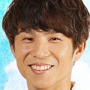 Asagao-Forensic Doctor-Akiyoshi Nakao.jpg