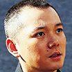 Ask This of Rikyu-Naoki Kawano.jpg
