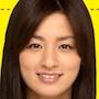 Best Divorce-Machiko Ono.jpg