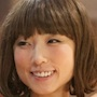 Beyond the Memories-Megumi.jpg