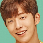 Cheese in the Trap-Nam Joo-Hyuk.jpg