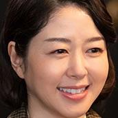 Eru (NHK)-Keiko Horiuchi.jpg