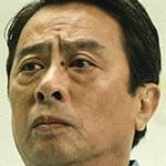 Fukushima 50-Akio Kaneda.jpg