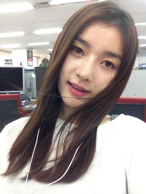 Kang eun hye - 5 8