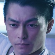 High & Low The Movie-Yuya Endo.jpg
