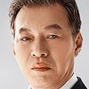 Hospital Playlist-KD-Kim Kap-Soo.jpg