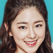 Introverted Boss-Park Hye-Soo.jpg
