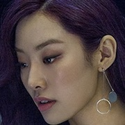 Investigation Couple-Stephanie Lee.jpg