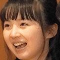 L-DK- Two Loves, Under One Roof-Serina Kurosaka.jpg