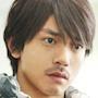Love for Beginners-Sho Aoyagi.jpg
