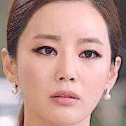 Love ft Marriage and Divorce-S2-Lee Ga Ryeong.jpg