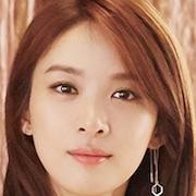 Lucky Romance-Lee Chung-Ah.jpg