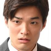 Nagis Long Vacation-Kyosuke Tani1.jpg