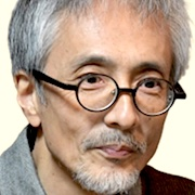 Oh My Boss Love Is A Bonus Book-Jun Hashizume.jpg