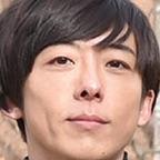 Quartet (Japanese Drama)-Issei Takahashi.jpg