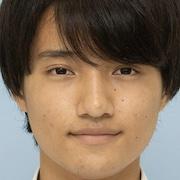 School Police-Yujin Suzuki.jpg