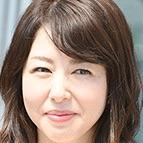 Suna no Tou-Keiko Horiuchi.jpg