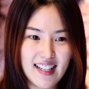 The Beauty Inside-Hong Da-Mi.jpg