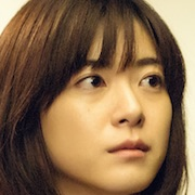 The Beauty Inside-Juri Ueno.jpg