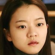The Beauty Inside-Ko Ah-Sung.jpg