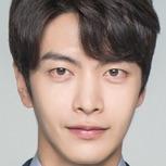 The Beauty Inside-Lee Min-Ki.jpg
