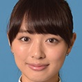 The Memorandum of Kyoko Okitegami-Rio Uchida.jpg