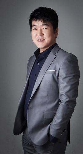 Yoon Je-Moon-p3.jpg