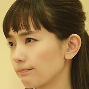 Aiuta- My Promise To Nakuhito-Yuri Nakamura.jpg