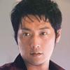 Akaiito-Kenji Matsuda.jpg