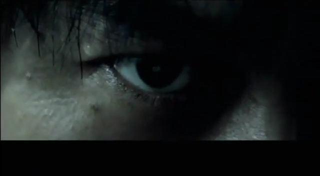 Beautiful Sunday Korean Movie Asianwiki