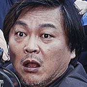 Big Match-Kim Eui-Sung.jpg