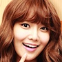 Dating Agency- Cyrano-Sooyoung.jpg