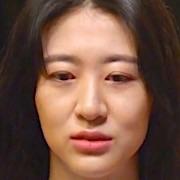 Hong Ye-Ji