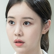 Heart Surgeons-Kim Ye-Won.jpg