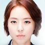 I Hear Your Voice-Lee Da-Hee.jpg